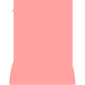 ドレス&メイクs