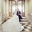 チマチョゴリでウェディングフォト・結婚写真のオプションプラン