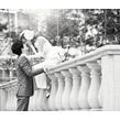 ブチマチョゴリでウェディングフォト・結婚写真のオプションプラン