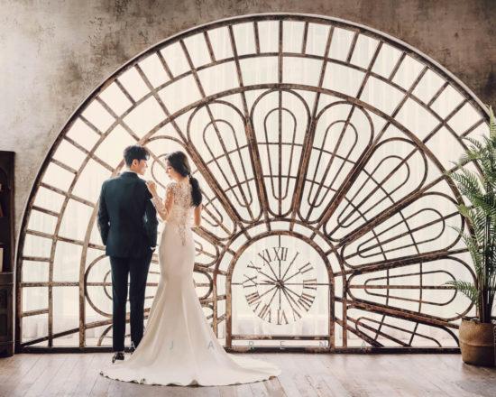 weddingphoto_campaign_cn