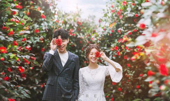 weddingphoto_campaign_may