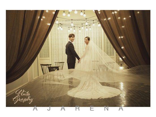 weddingphoto_campaign_pentagraphy