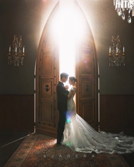 weddingphoto_campaign_pium