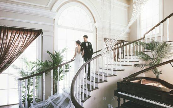 weddingphoto_campaign_sooavenue