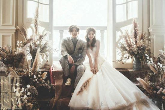 weddingphoto_campaign_sum