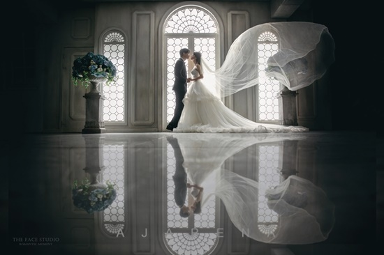 weddingphoto_campaign_theface
