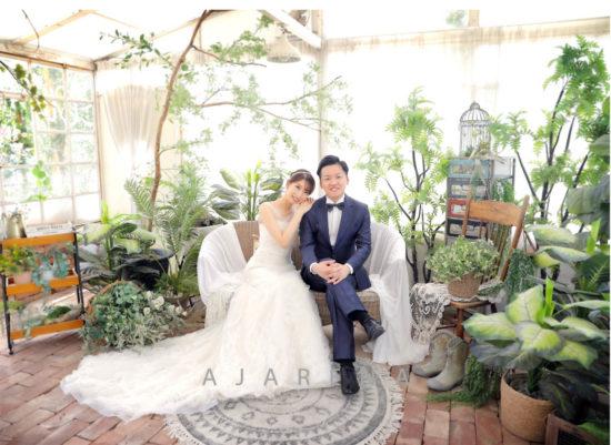 weddingphoto_cangpaign_main1-2