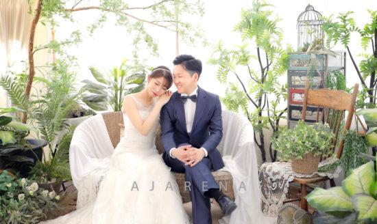 weddingphoto_cangpaign_main1-3