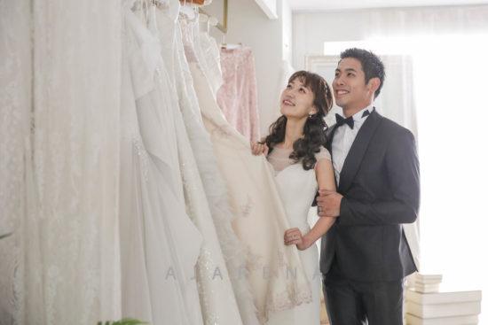 weddingphoto_cn-11