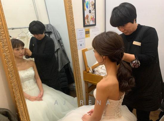 weddingphoto_cn-12