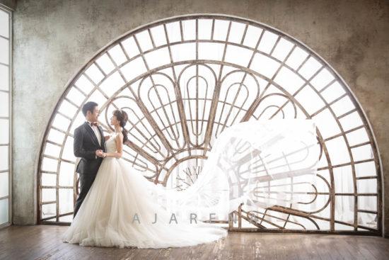 weddingphoto_cn-13