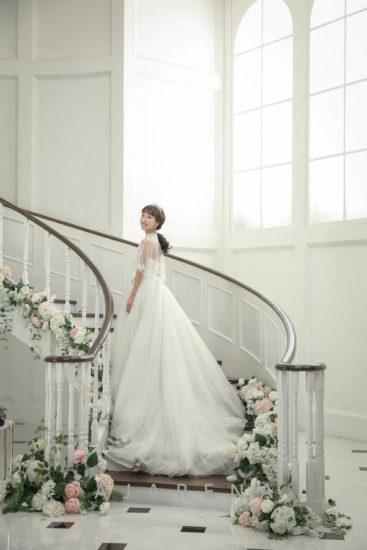 weddingphoto_cn-15