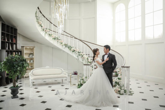 weddingphoto_cn-16