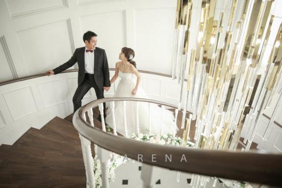 weddingphoto_cn-18