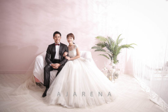 weddingphoto_cn-19
