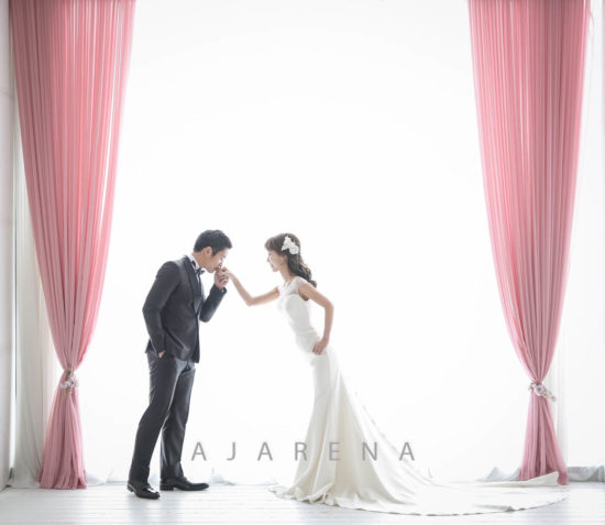 weddingphoto_cn-2