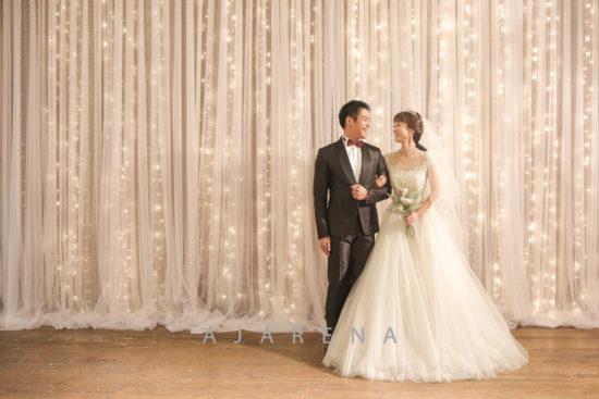 weddingphoto_cn-20