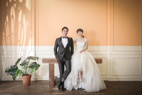 weddingphoto_cn-21