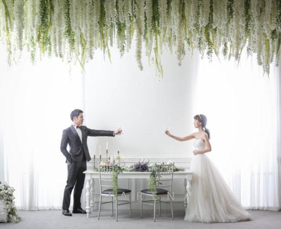 weddingphoto_cn-22