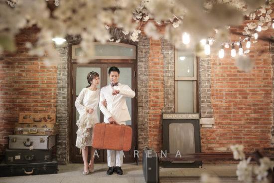weddingphoto_cn-23