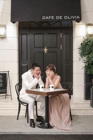 weddingphoto_cn-24