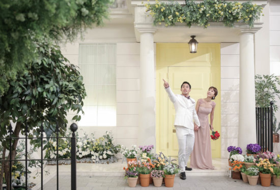 weddingphoto_cn-25