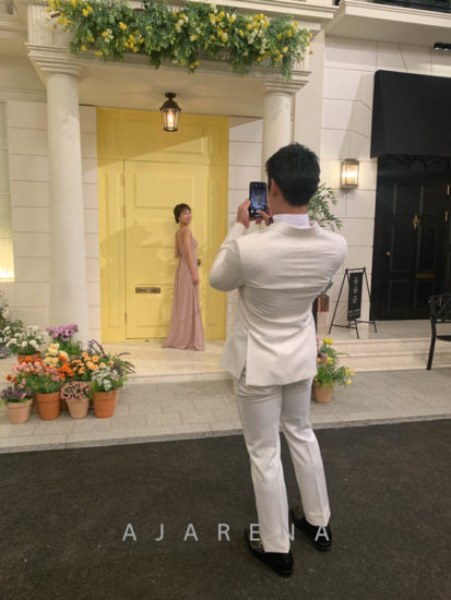 weddingphoto_cn-26