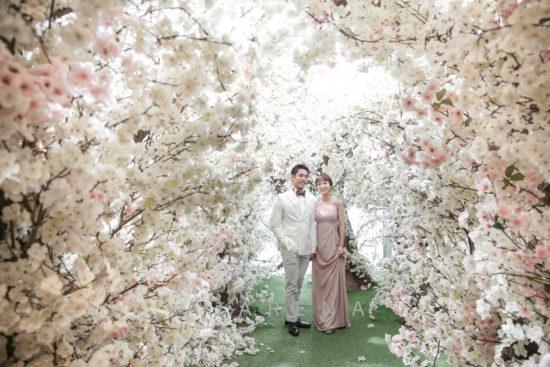 weddingphoto_cn-27
