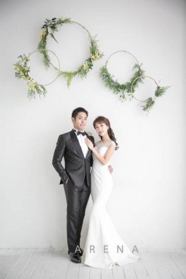 weddingphoto_cn-4