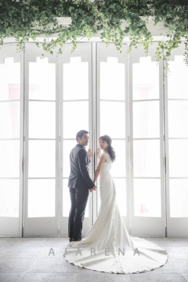 weddingphoto_cn-5