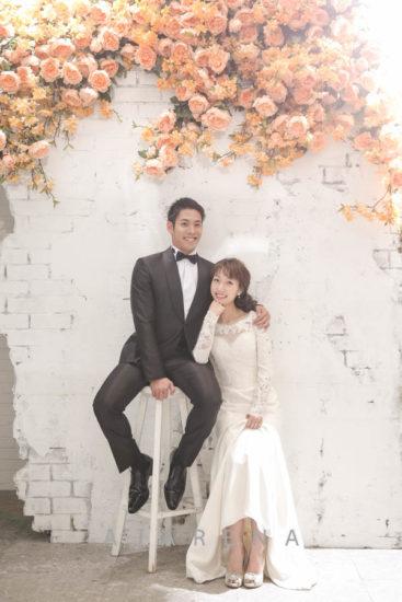 weddingphoto_cn-6
