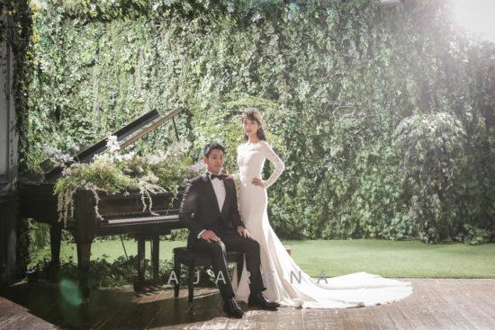 weddingphoto_cn-7