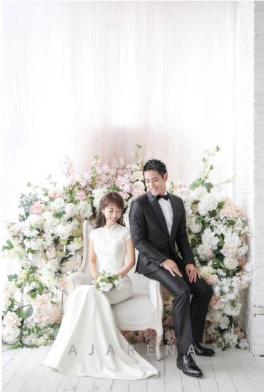 weddingphoto_cnaibum1