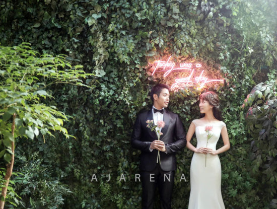 weddingphoto_cnaibum10