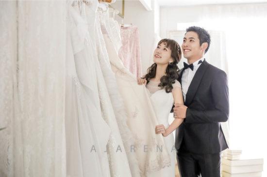 weddingphoto_cnaibum14
