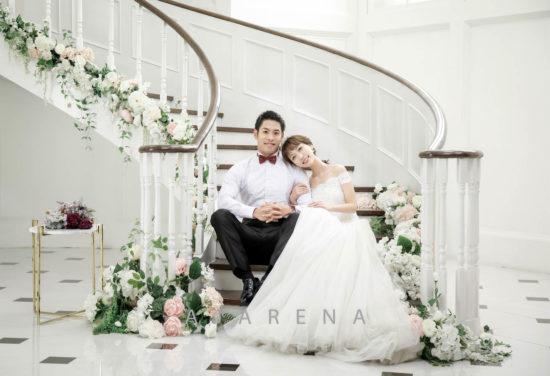 weddingphoto_cnaibum15