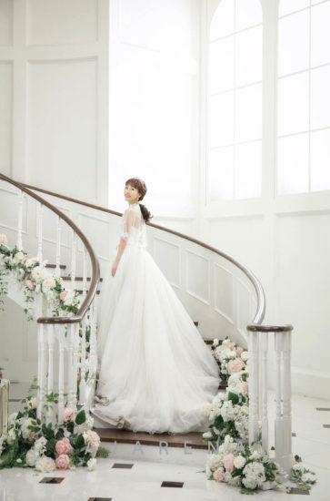 weddingphoto_cnaibum16