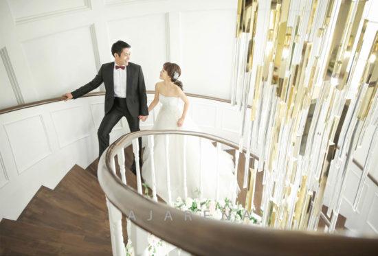weddingphoto_cnaibum17