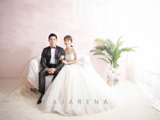 weddingphoto_cnaibum18