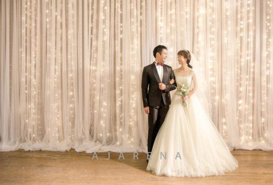weddingphoto_cnaibum19