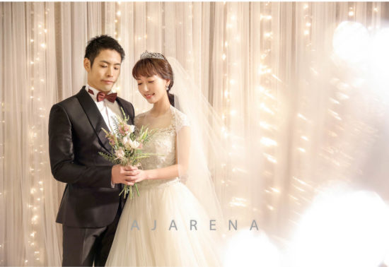 weddingphoto_cnaibum20