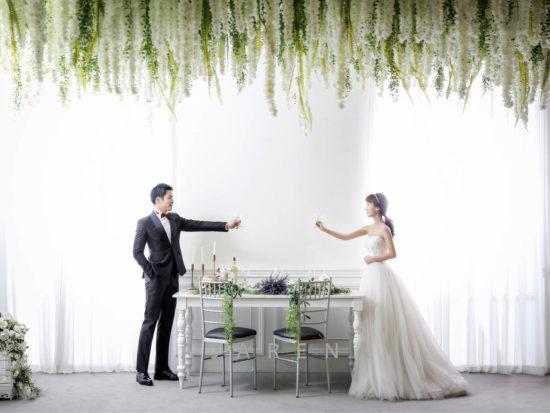 weddingphoto_cnaibum21