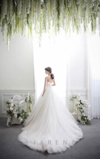 weddingphoto_cnaibum22