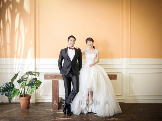 weddingphoto_cnaibum23
