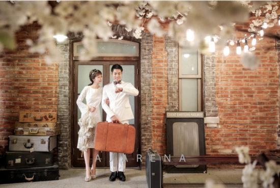 weddingphoto_cnaibum24