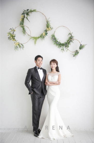 weddingphoto_cnaibum3