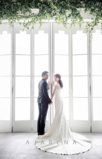 weddingphoto_cnaibum5