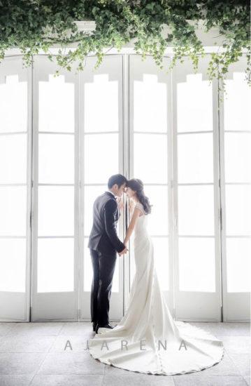 weddingphoto_cnaibum6