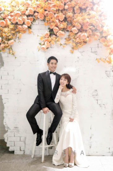 weddingphoto_cnaibum7