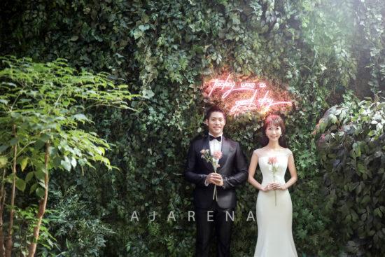 weddingphoto_cnaibum9